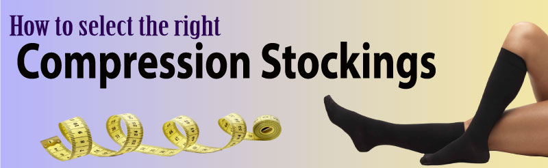 Compression Stocking and Sock Buying Guide