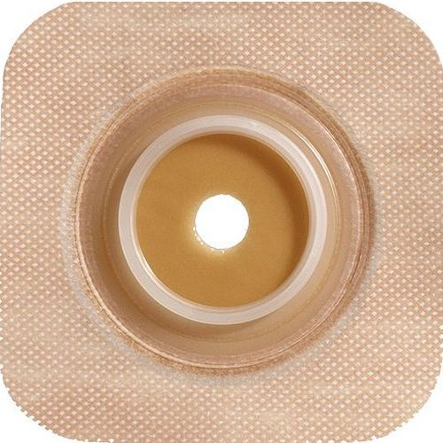 Convatec Sur-Fit Natura Stomahesive Flexible Skin Barrier with Flange