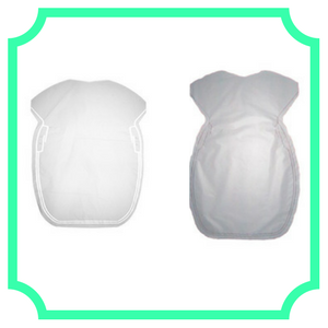 Colo-Majic Flushable Ostomy Liners