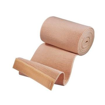 Picture of 3M ACE - Elastic Bandage with Hook (Velcro) Closure
