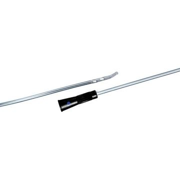 """Picture of Bard Clean-Cath - 16"""" Coude Catheter"""