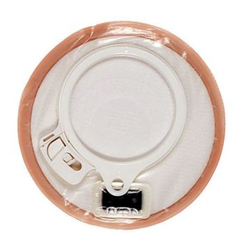 Picture of Coloplast Assura - 2-Piece Stoma Cap with Filter