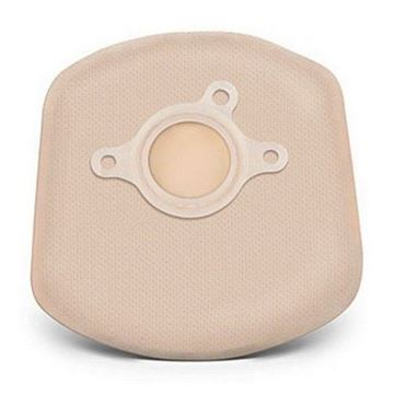 Picture of ConvaTec Little Ones - Closed 2-Piece Ostomy Bag
