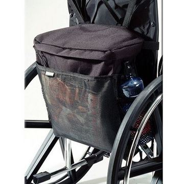 Picture of EZ-Access EZ-Accessories - Carry-On Wheelchair Pack