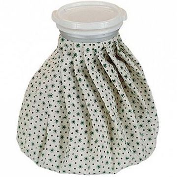 Picture of Graham-Field Ice Cap -  English Style Reusable Ice Bag