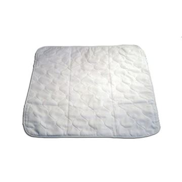 Picture of Kareco International Inc. - Reusable Underpad