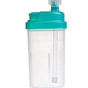 Picture of Responsive Respiratory - Disposable Bubble Humidifier