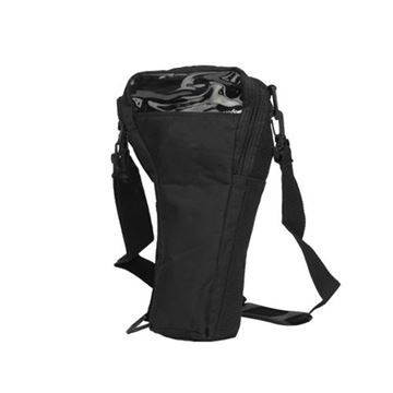 Picture of Responsive Respiratory - Shoulder Carrying Case