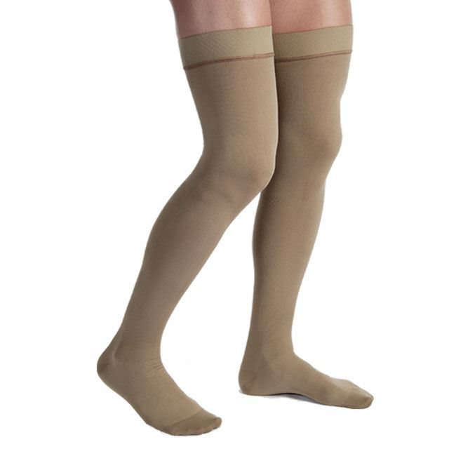 Picture of Compression Support Socks