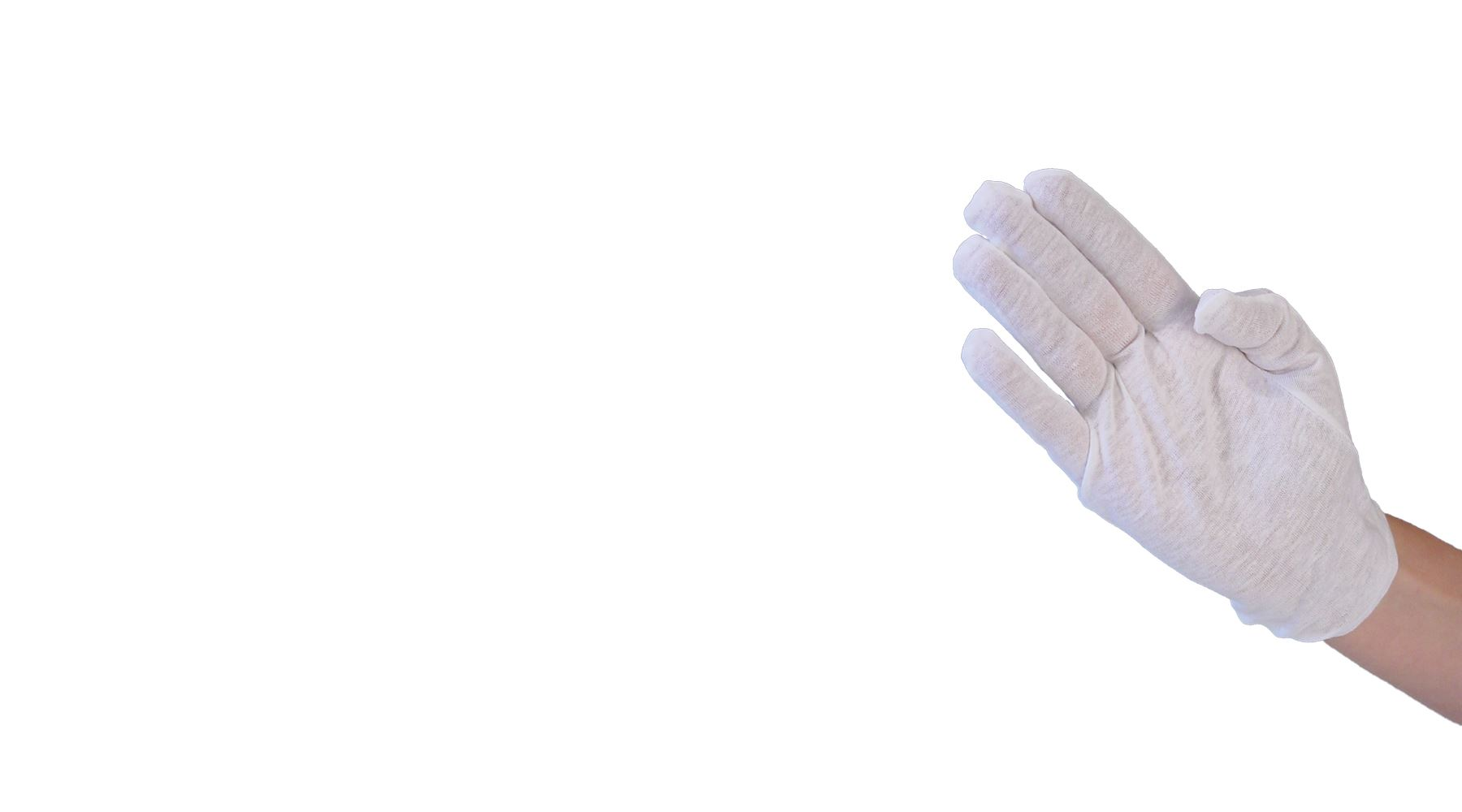 Picture for category Cotton Glove Liners