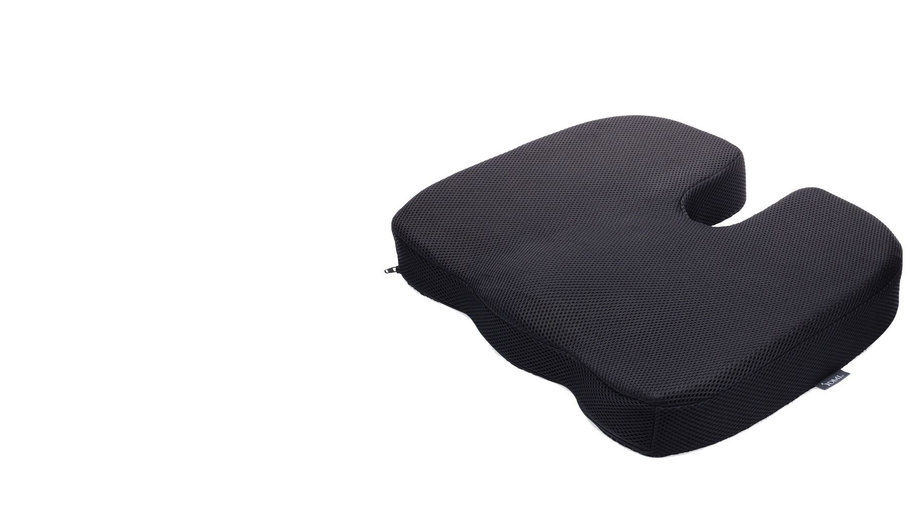 Picture for category Coccyx Cushion