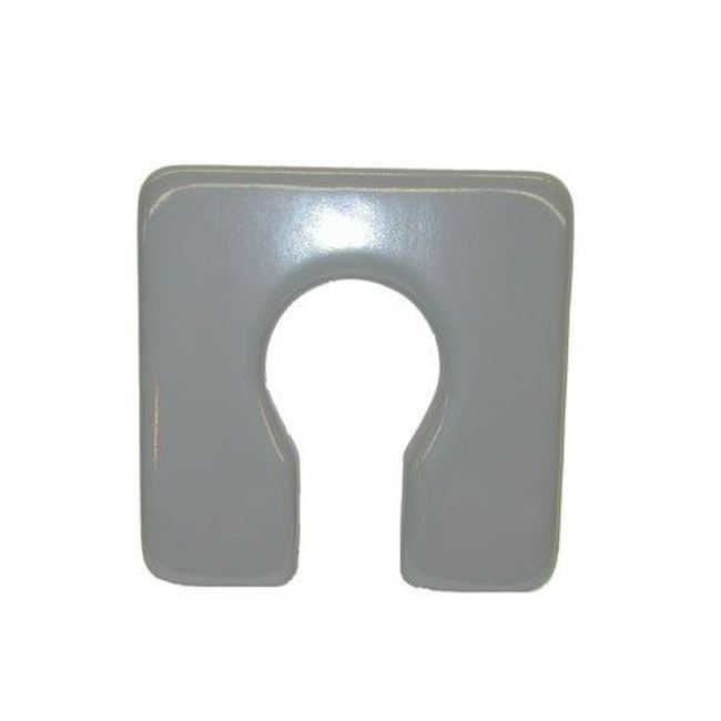 """Picture of INV6891/INV6895 (18 1/4"""" Seat)"""
