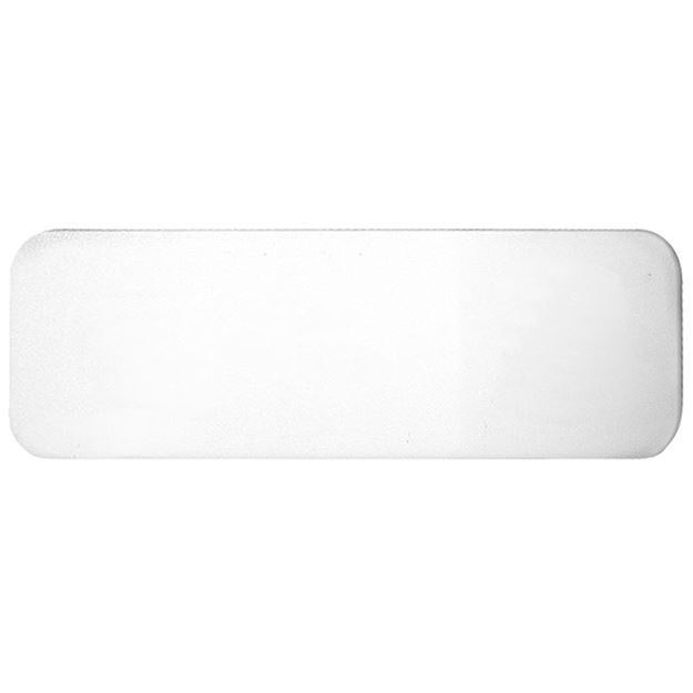Picture of Therafin Transfer Board - Econoglide without Hand Holes