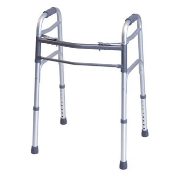 Picture of Graham-Field Lumex - Dual Release Adult Walker