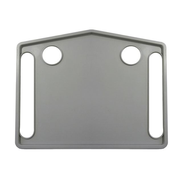 Picture of Walker Tray