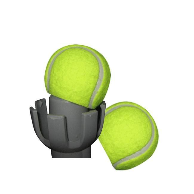 Picture of Replacement Balls