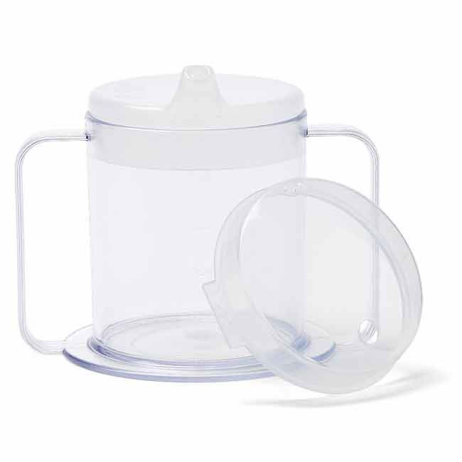 Picture of Clear Mug
