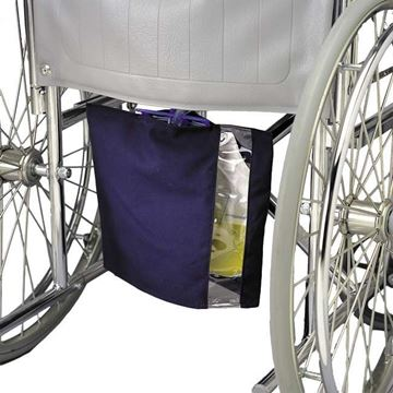 Picture of Posey - Urine Bag Cover