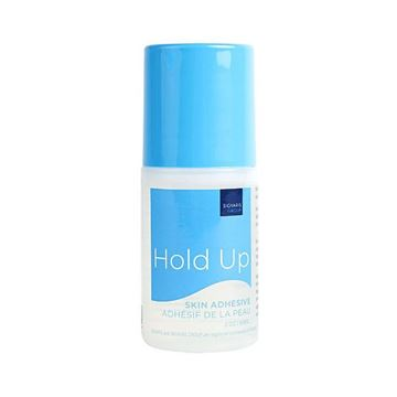 Picture of Sigvaris Hold Up Skin Adhesive - Roll-On Body Adhesive