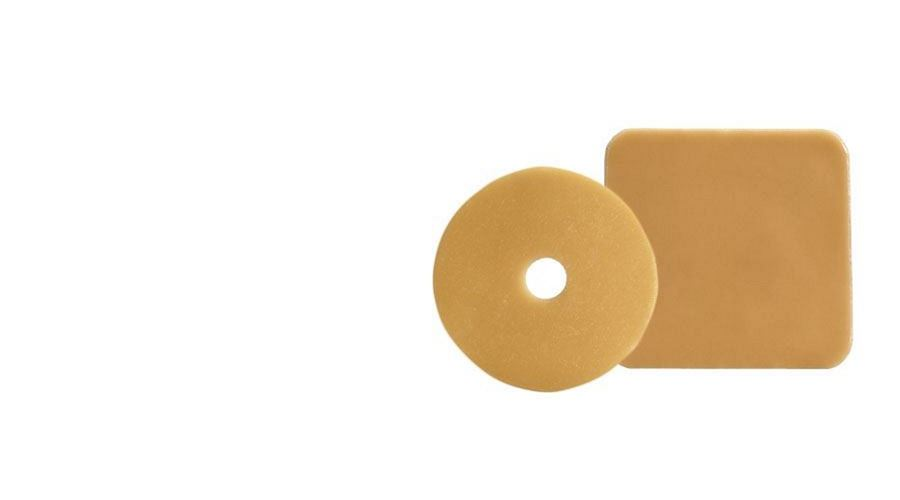 Picture for category Ostomy Barrier Rings & Seals