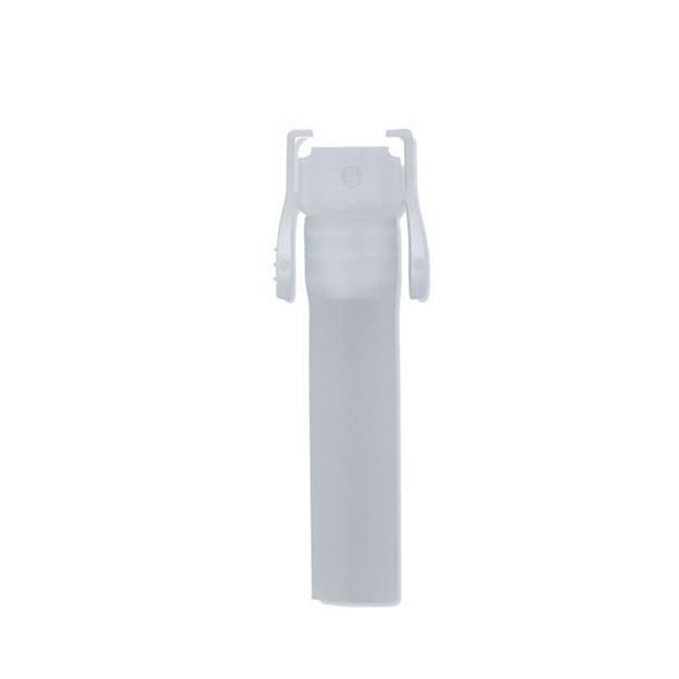 Picture of Hollister - Urostomy Drainage Tube Adapter