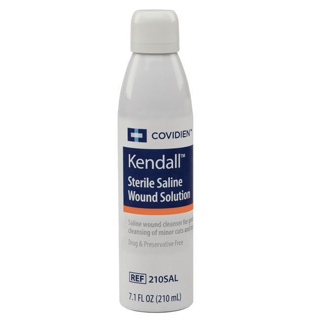 Picture of 7.1 Fl oz - Each