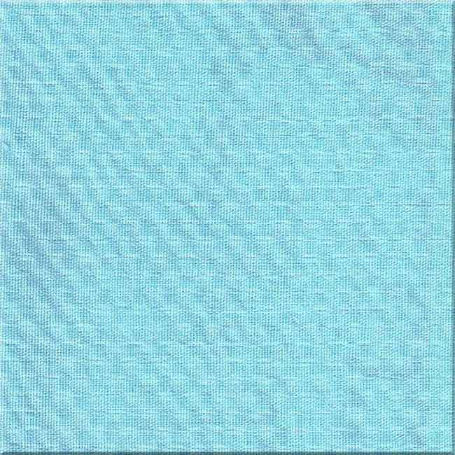 Picture of Light Blue - Each