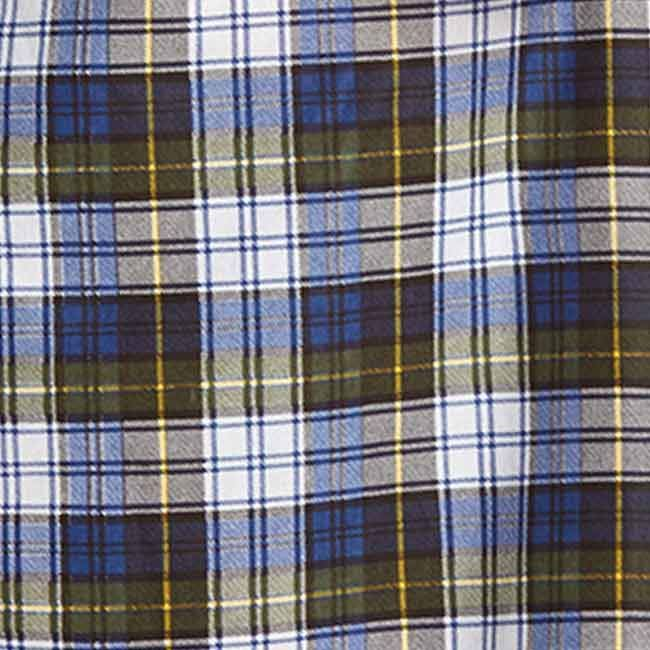 Picture of Plaid - Each