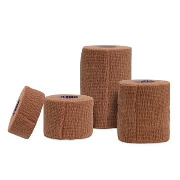 Picture of Andover CoFlex LF2 - Latex Free Cohesive Bandage