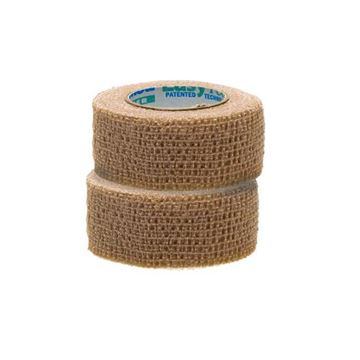 """Picture of Andover CoFlex NL - 1"""" Latex Free Cohesive Bandage"""