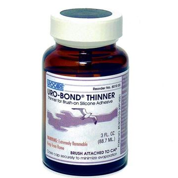 Picture of Urocare Uro-Bond - Adhesive Thinner