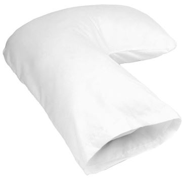 Picture of HealthSmart - Hugg-A-Pillow Body Pillow