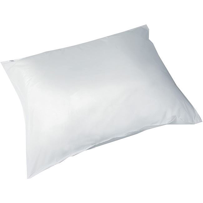 Picture of Pillow Protector