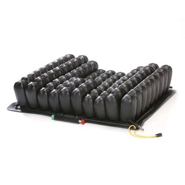 Picture of ROHO Contour Select - Wheelchair/Seat Air Cushion