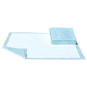 Picture of TENA Ultra Plus - Disposable Bed Pads