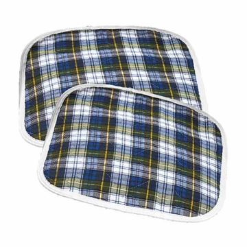 Picture of Salk CareFor Deluxe - Reusable Chair Pad