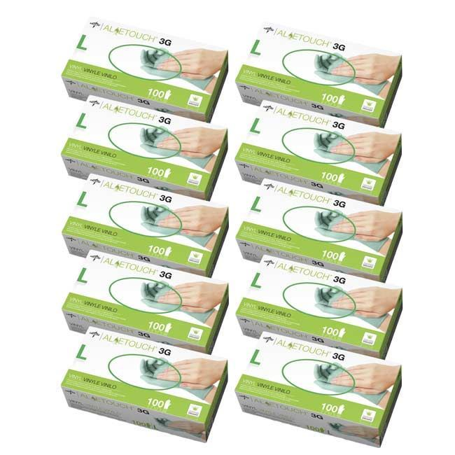 Picture of LG - Case of 10 Boxes