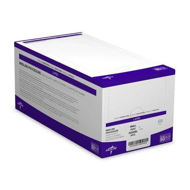 Picture of SM - Box of 50