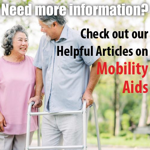 Visit Helpful Mobility Aids Articles