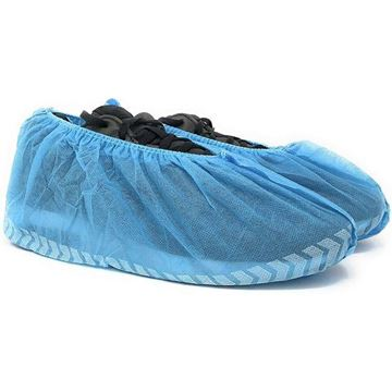 Picture of AMD Ritmed - Disposable Waterproof Shoe Covers