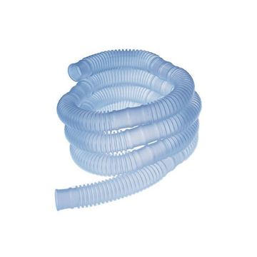 Picture of Allied - Corrugated Aerosol Tubing