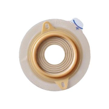 Picture of Coloplast Assura - 2-Piece Skin Barrier with Belt Tabs (Pre-cut)
