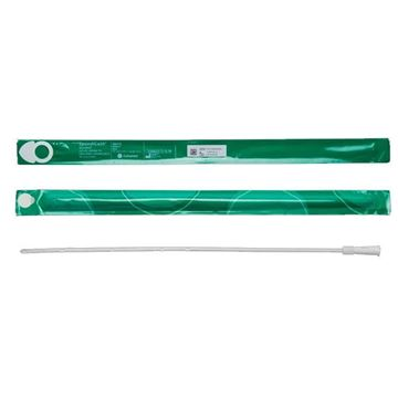 "Picture of Coloplast SpeediCath - 14"" Hydrophilic Straight Catheter"